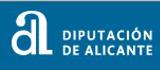 Boletin Oficial de la Provincia