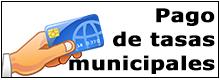 Liquidaciones Municipales