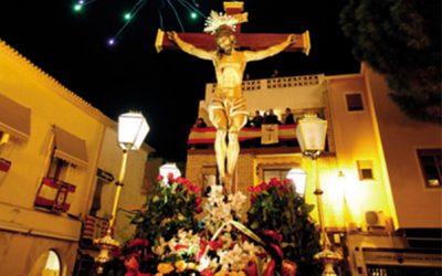 El pleno de l'Alfàs del Pi aprobará los festivos locales de 2017