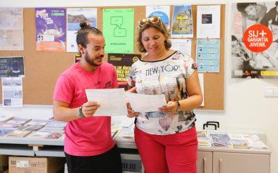 L'Alfàs del Pi organizará un curso de cortometrajes impartido por María Albiñana