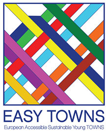 Easy Towns Europe
