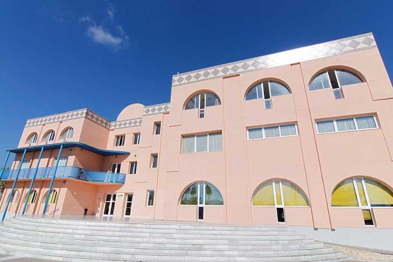 La Casa de Cultura de l'Alfàs acoge este sábado el III aniversario de la Asociación de Alcohólicos Anónimos