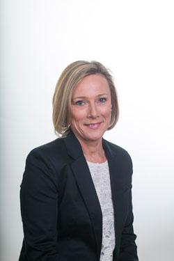 Martine Mertens