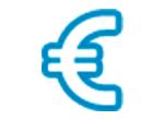 Transparencia_Economica