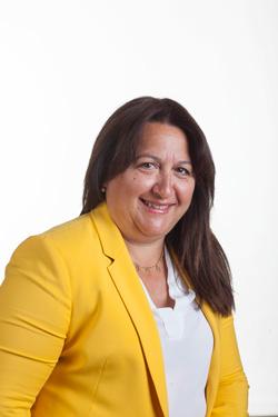 Dolores Albero Valls