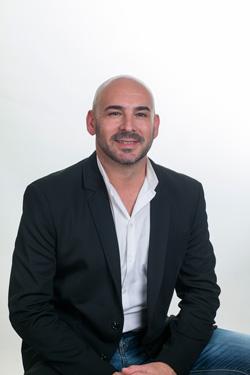 Luís Miguel Morant Aparisi