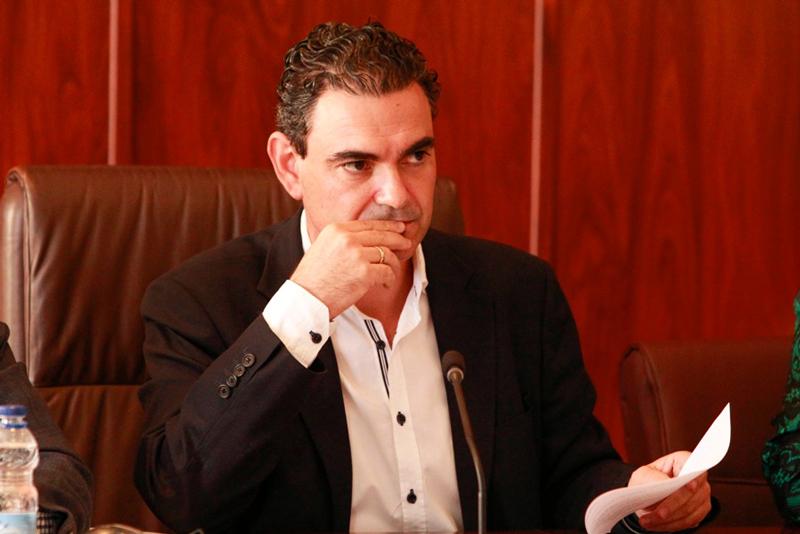 L'Alfàs del Pi se posiciona como referente de los socialistas en la Marina Baixa