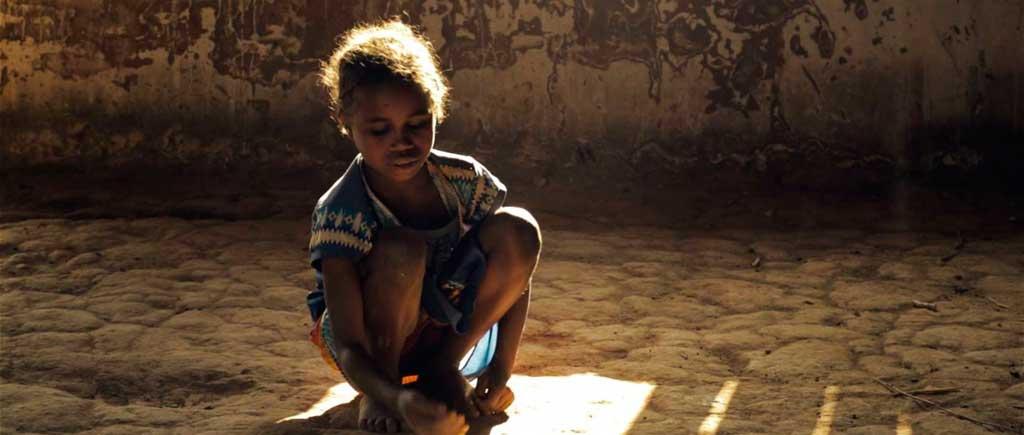 Más de 100 cortos valencianos presentados al Festival de Cine de l'Alfàs del Pi
