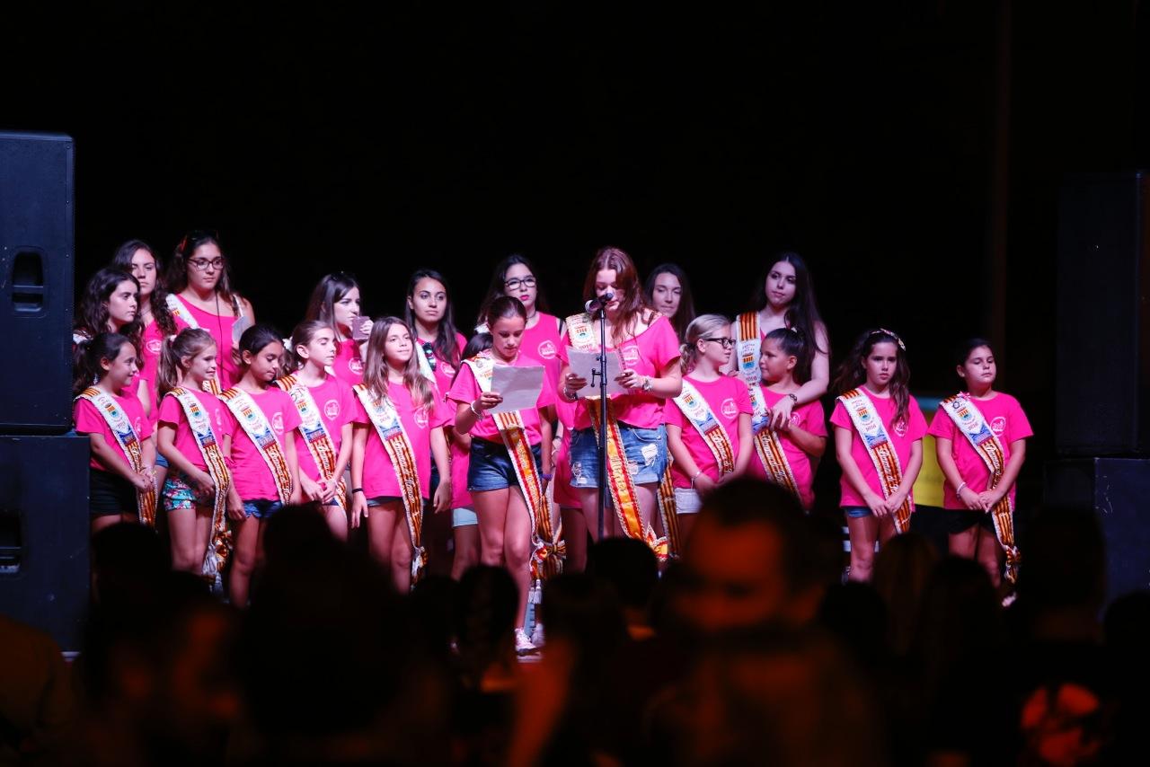 Fiestas Albir 2016_01