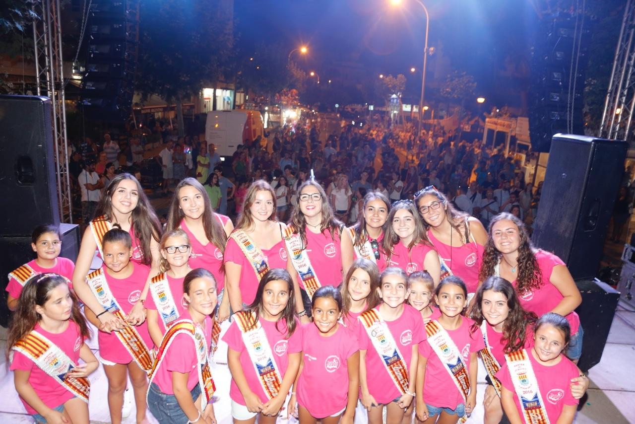 Fiestas Albir 2016_04