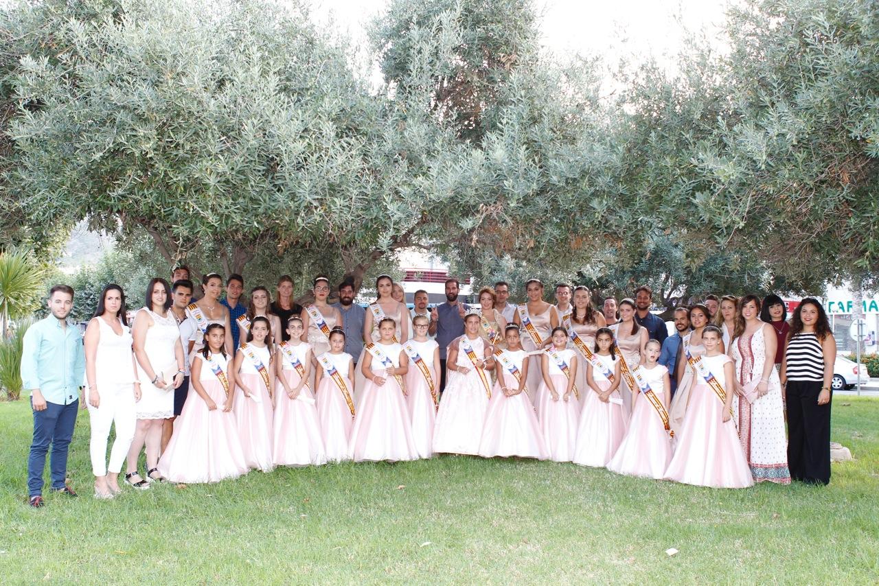 Fiestas Albir 2016_13