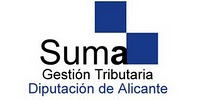 Logo-Suma