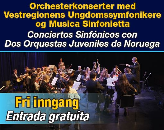 Mañana arranca el Festival Mozartmanía de l'Alfàs del Pi