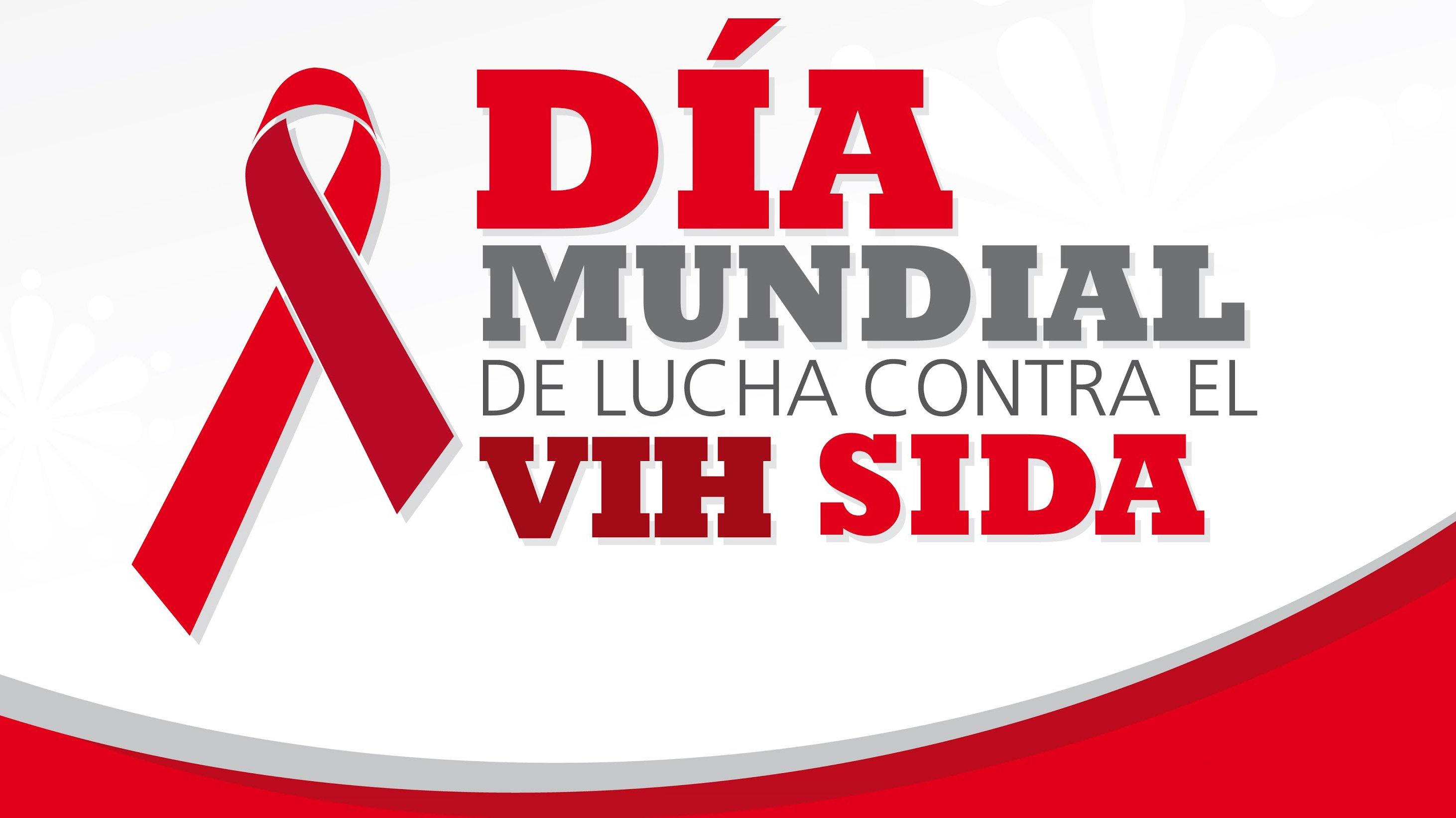 L'Alfàs del Pi se suma a las actividades que servirán para conmemorar mañana el día contra el VIH en todo el mundo
