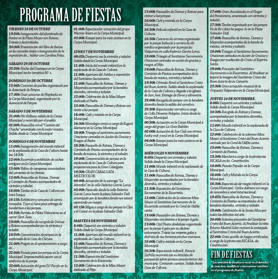programa-fiestas-2016
