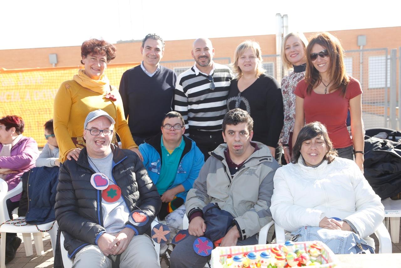 mercadillo-discapacitados-09