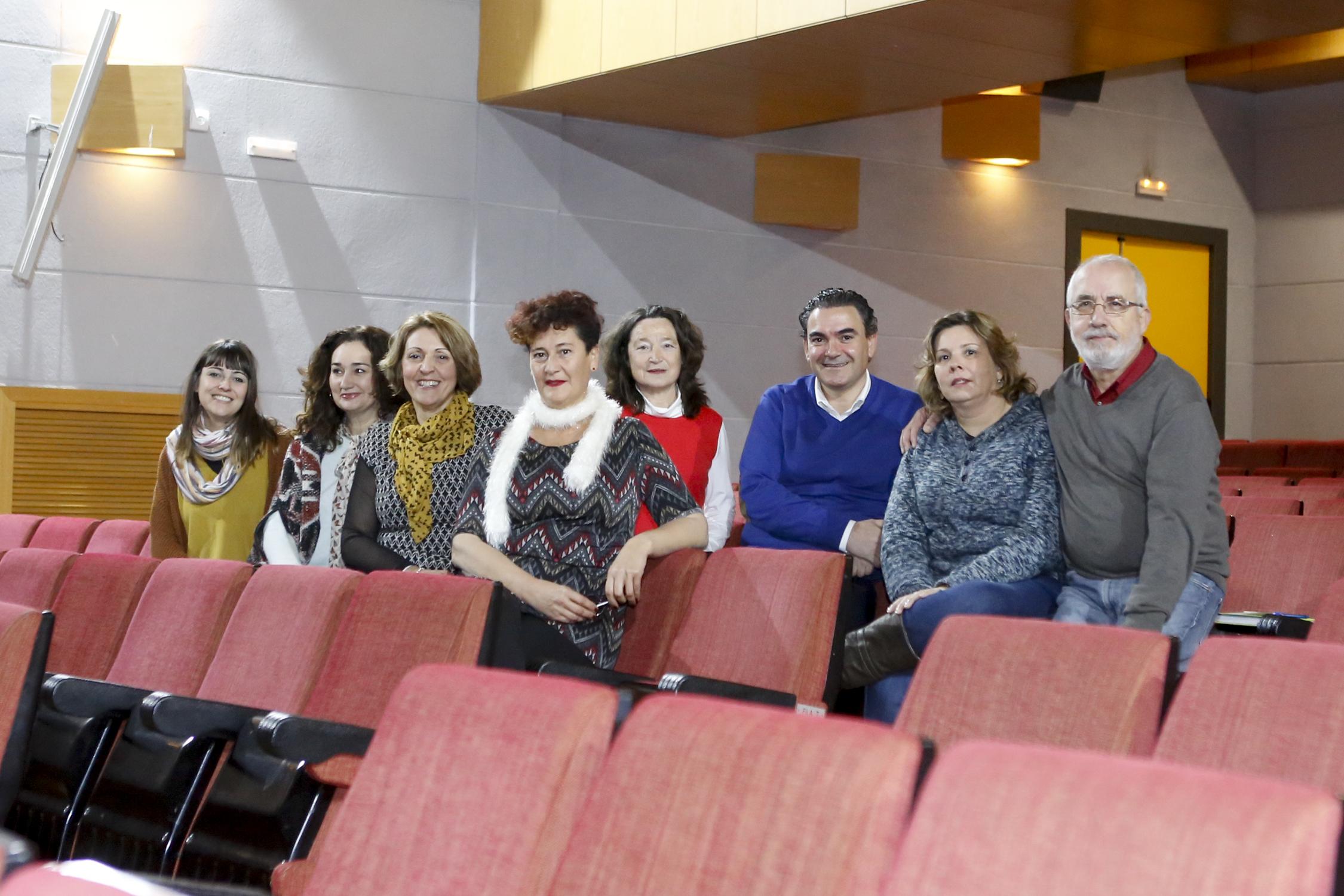 El Festival de Cine de l'Alfàs incorpora a su Ciclo Solidario una sección de películas realizadas por mujeres