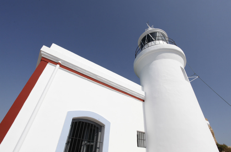 El Faro de l'Albir acoge mañana un concierto de música de cámara