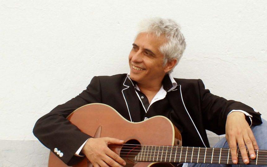 Mañana arranca el vigésimo cuarto festival L'Alfàs en Jazz con el concierto de Ximo Tébar