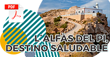 Destino Saludable