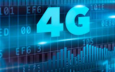 Llegan a l'Alfàs conexiones móviles más veloces con el nuevo 4G