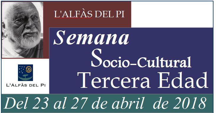 Semana Socio Cultural