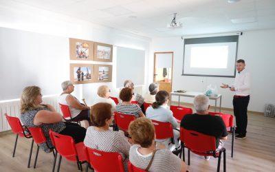 En junio l'Alfàs celebra el Mes de Promoción de la Salud