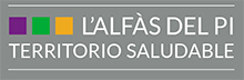 Territorio Saludable