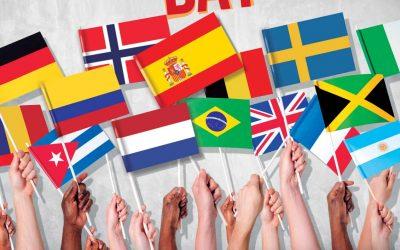 L'Alfàs del Pi aplaza la celebración del XI Día Internacional a causa del temporal