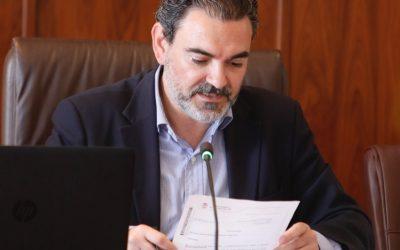 L'Alfàs logra embolsarse 5 millones de euros de los fondos europeos Edusi