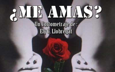 L'Alfàs apoya la campaña de mecenazgo del cortometraje ¿Me Amas?