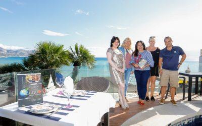 L'Alfàs acoge la semana gastronómica 'Guisos del mundo'