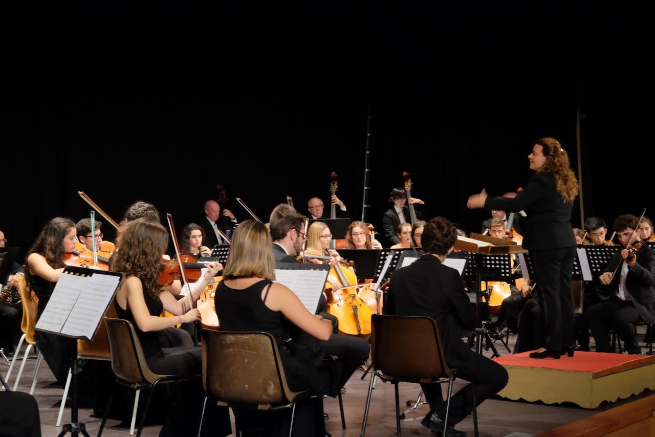 El pianista Geir Botnen, solista del segundo concierto del Festival Mozartmanía