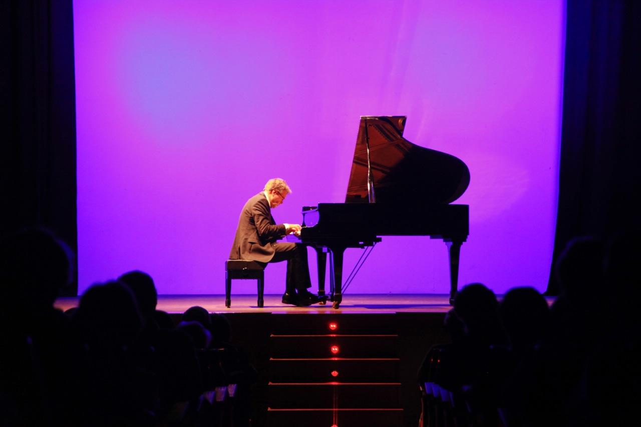 El Prazak Quartet checo bajará el telón del 28º Festival Mozartmanía