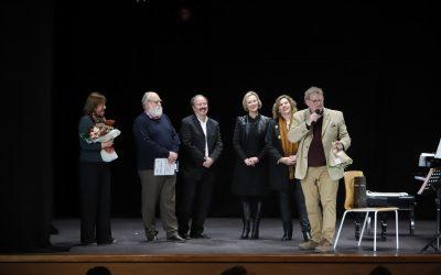 La Sociedad de Conciertos de Música Clásica de l'Alfàs celebra su décimo aniversario
