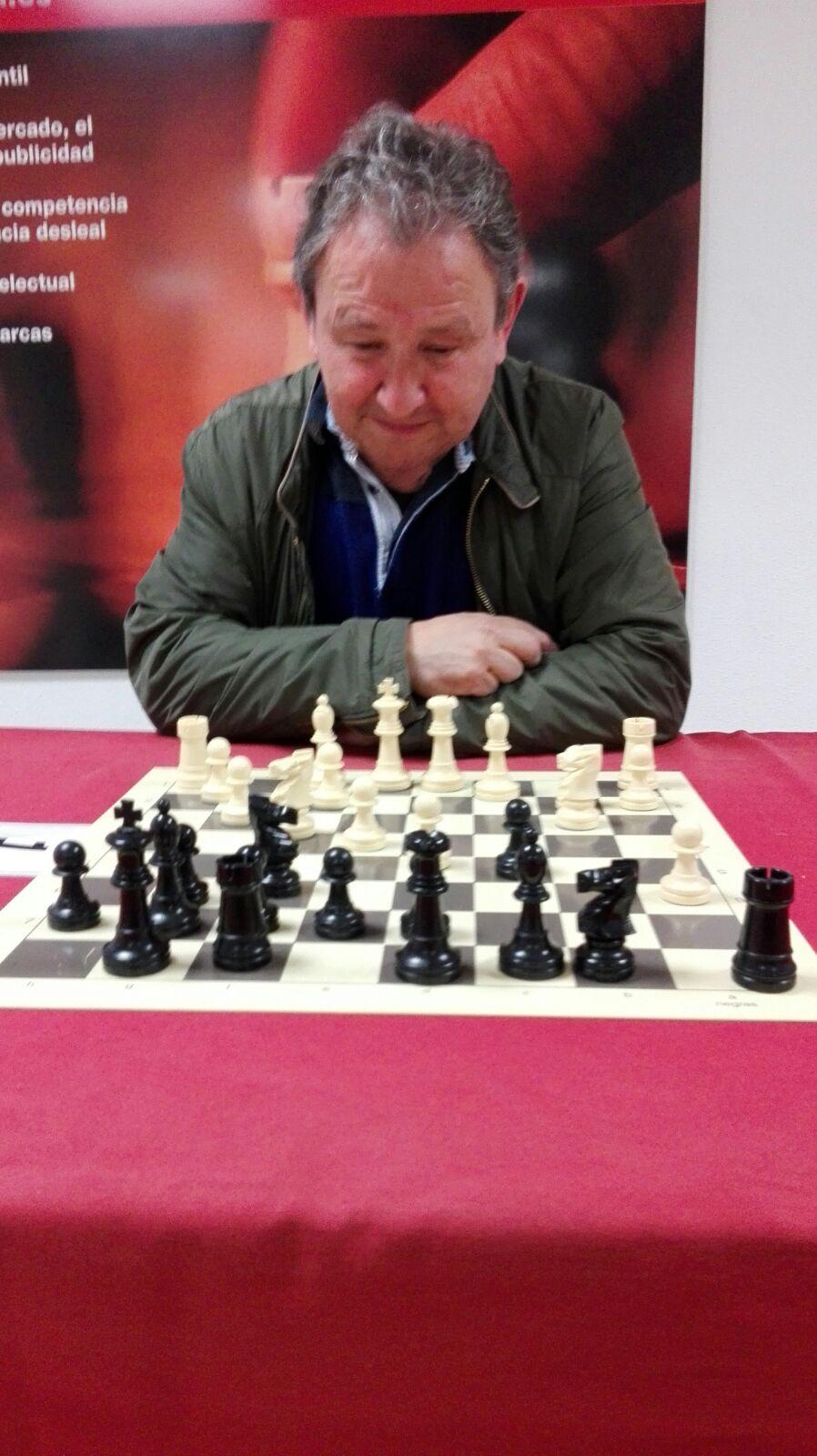 El  club de  ajedrez de l'Alfàs del Pi se coloca primero de la liga autonómica.