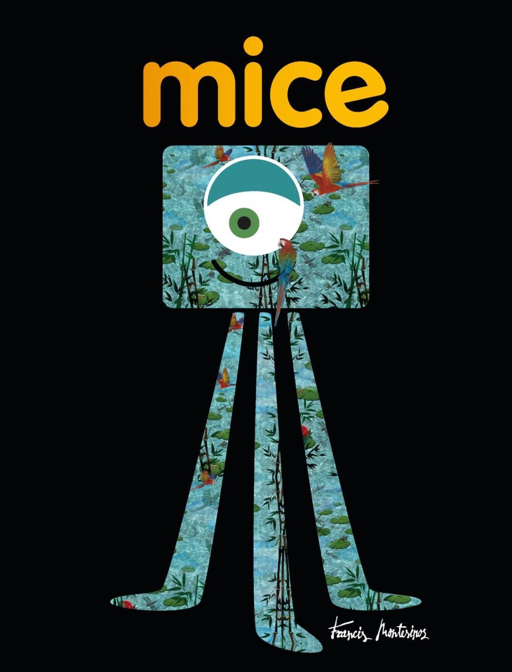 L'Alfàs se estrena como sede en la Mostra Internacional de Cinema Educatiu