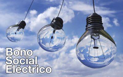 El próximo viernes l'Alfàs celebra el Día del Consumidor con una charla sobre el bono social eléctrico