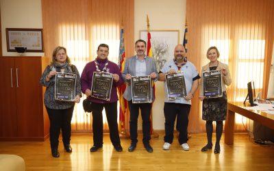 El IV Grupo Scout de l'Alfàs celebra la próxima semana la II Gala Valors