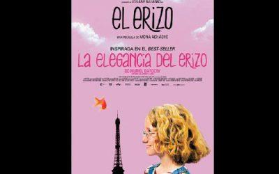 El club de lectura feminista de l'Alfàs regresa este mes con un cine forum