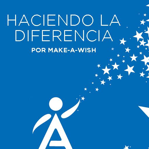 L'Alfàs acoge un rastro solidario para recaudar fondos para la Fundación Make a wish