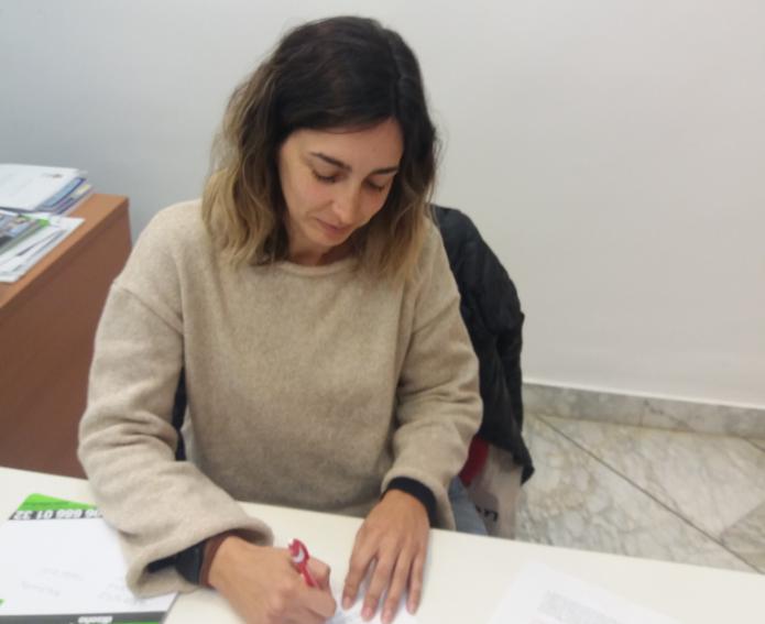 El Ayuntamiento de l'Alfàs recibe una subvención de 17.000 euros para el desarrollo del EMCORP