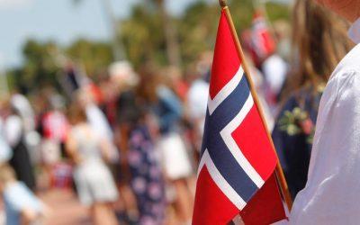Ya se puede tramitar la  matrícula para el título oficial de noruego gracias a  la colaboración entre Ayuntamiento de l'Alfàs del Pi con la UNED.