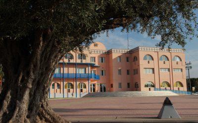 La Concejalía de Juventud ofrecerá dos sesiones de Escape Room  debido a la gran demanda de participación