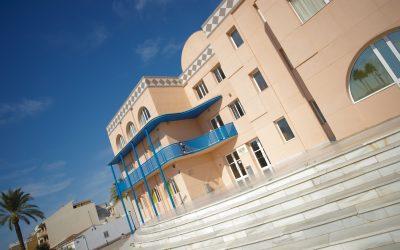 La música es el centro de la programación de septiembre y octubre con dos festivales,  l'Alfàs en Jazz y Mozartmanía