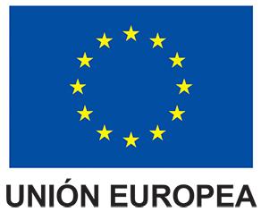 edusilalfas