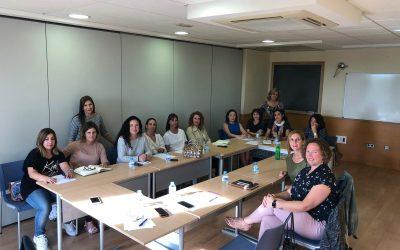 L'Alfàs participa en la reunión del Consejo Comarcal de Igualdad