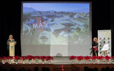 L'Alfàs será el primer municipio de Alicante en recetar actividad física