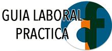 Guia Laboral Practica
