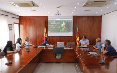 Nace el portal web www.yocomproenlalfas.com para dar un impulso al comercio local
